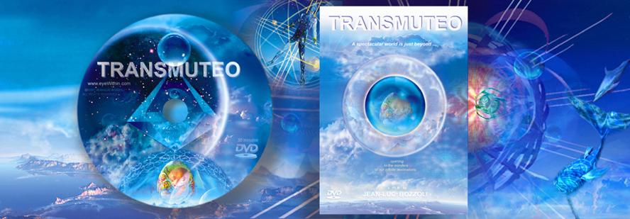 Transmuteo Transmuteo